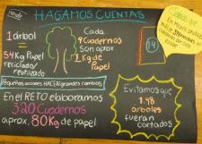 -HAGAMOS CUENTAS- LABOR DE 14VERDE.